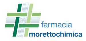 Farmacia Moretto Chimica